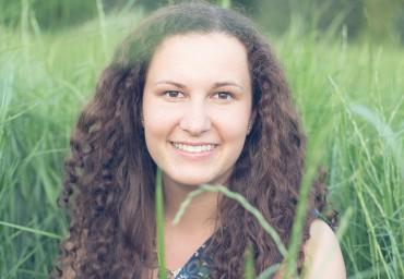 Laura Gleitz